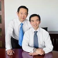 Lee & Lee Accountants
