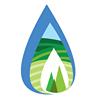 Rural Agri-Innovation Network RAIN Algoma