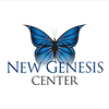 New Genesis Center for Functional Medicine