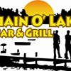 The Chain O' Lakes Bar & Grill