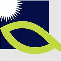 Eclipse Financial Services