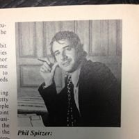 Philip G. Spitzer Literary Agency, Inc.