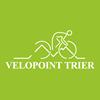 Velopoint Trier