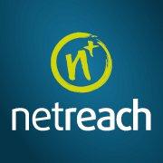NetReach