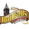 Bull Falls Brewery
