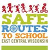 Safe Routes to School- East Central WI