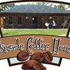 Lakeside Coffee House, Charnock Farm