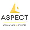 Aspect Accountants