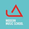 Modern Music School Trier