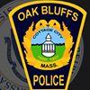 Oak Bluffs Police Department