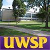 UWSP Health and Fitness