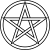 The Contemporary Pagan Alliance