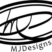M J Designs