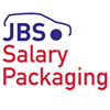 JBS Salary Packaging