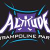 Altitude Trampoline Park - Little Rock