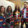 Chican@ & Latin@ Studies (University of Wisconsin-Madison)