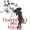 Temperance Hill Square