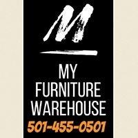 My Furniture Warehouse