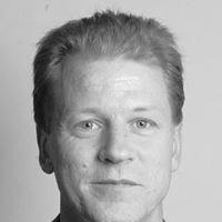 Guy Miller-Richards, Loan Officer NMLS# 310451, C&F Mortgage Corporation