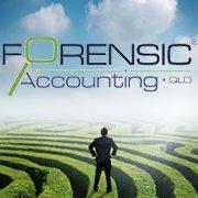 Forensic Accounting QLD