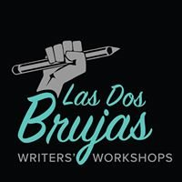 Las Dos Brujas Writers' Workshops