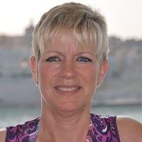 The Trip Imagineer - Steph Skilton Agent of Modern Travel Professionals