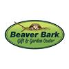 Beaver Bark Gift & Garden Center