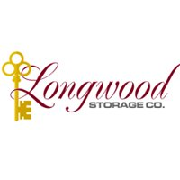 Longwood Storage Inc