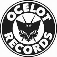 Ocelot Records