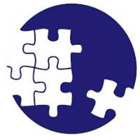 Precise Accountants & Business Advisors