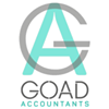 Goad Chartered Accountants & Business Advisors