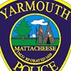Yarmouth Police Department