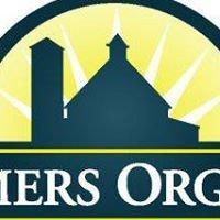 Farmers Organic