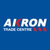 Akron Trade Centre