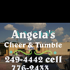 Angela's Cheer & Tumble