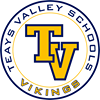 Teays Valley Local School District