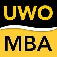 UW Oshkosh MBA Program