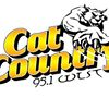 Cat Country 95.1 FM