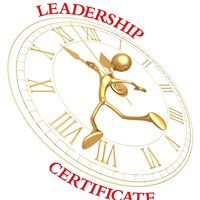 University of Wisconsin Leadership Certificate Program