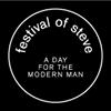 Festival of Steve