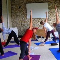 Yoga Retreat-Holidays in France
