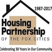 Housing Partnership of the Fox Cities