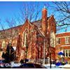 Kingston Road United Church