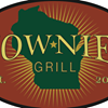 Townies Grill
