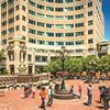 Coldwell Banker Reston Town Center thumb