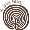 The Joyful Buddhas