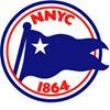 Neenah-Nodaway Yacht Club
