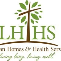 Lutheran Homes and Health Services, Inc.