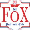 Fox Pub and Cafe