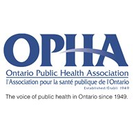 Ontario Public Health Association